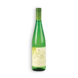 JOÃO PIRES® Vinho Branco Regional Península de Setúbal
