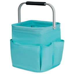 Aquapur® Cesto de Limpeza