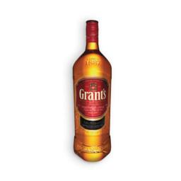 GRANT'S® Scotch Whisky