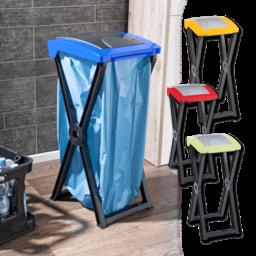 HOME CREATION® Suporte para Sacos do Lixo