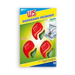 W5® Ambientador para Máquina da Loiça