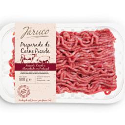 JARUCO® Preparado de Carne Picada Mista