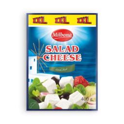 MILBONA® Queijo para Saladas Tipo Grego
