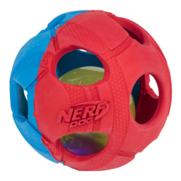 Nerf Dog® Brinquedo para Cão
