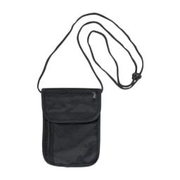 Carteira de Viagem/ Bolsa para Cintura