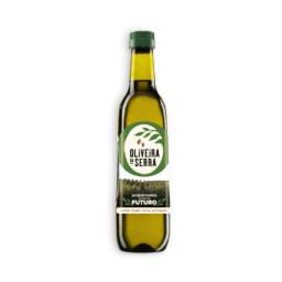 OLIVEIRA DA SERRA® Azeite Virgem Extra