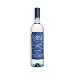 CASAL GARCIA® Vinho Verde DOC