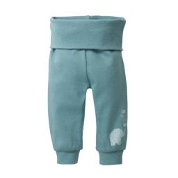 Lupilu® Pure Collection Calças de Algodão Orgânico 2 Unid.