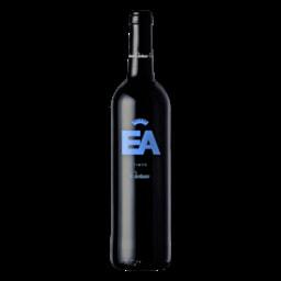 EA Vinho Tinto Regional