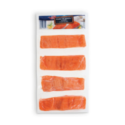 OCEAN SEA® Filetes de Salmão