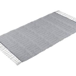 Meradiso® Tapete Dupla Face 67x120 CM
