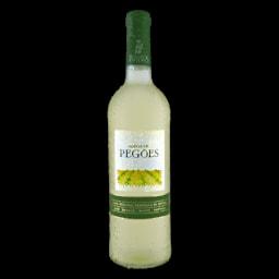 ADEGA DE PEGÕES Vinho Branco Regional