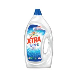 XTRA® Detergente em Gel 96 Doses
