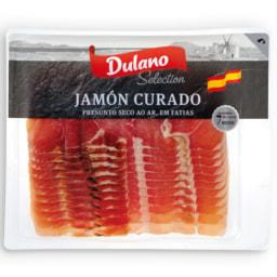 DULANO SELECTION® Presunto Fatiado
