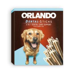 ORLANDO® Sticks para Dentes de Cão