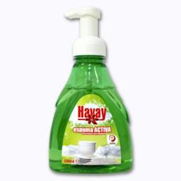 Havay Detergente Loiça