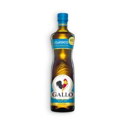 GALLO® Azeite Virgem Extra
