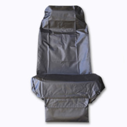 Capa Protetora para Assento Automóvel