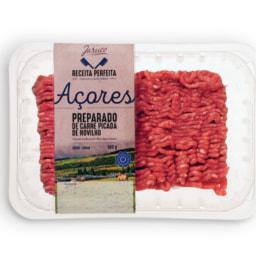 JARUCO® Preparado de Carne Picada dos Açores