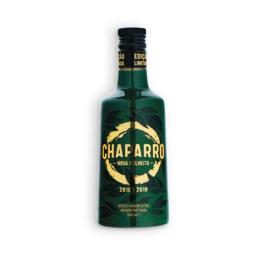 CHAPARRO® Azeite Nova Colheita