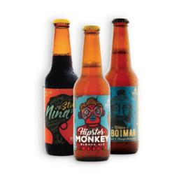 BOLINA® Cerveja Artesanal
