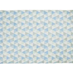 MERADISO® Tapete 140x200 cm