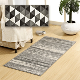 HOME CREATION® Tapete Ambiance
