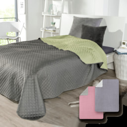 HOME CREATION® Colcha para Cama