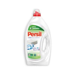 PERSIL® Detergente Gel Sabão Azul e Branco