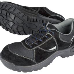 Parkside® Calçado de Segurança S1 em Pele