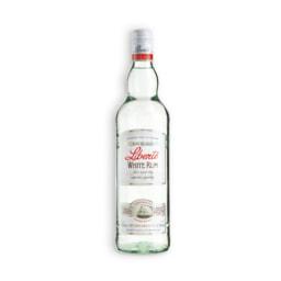LIBERTÉ® Rum Branco
