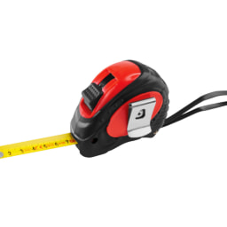 POWERFIX® Cortador Universal/ Fita Métrica 5 m