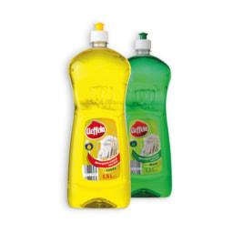 CLEFEKT® Detergente Manual para Loiça
