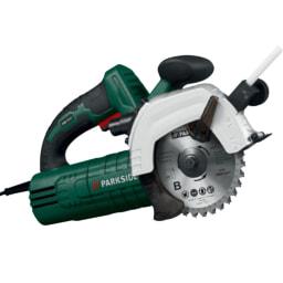 PARKSIDE® Serra Circular Elétrica 1200 W