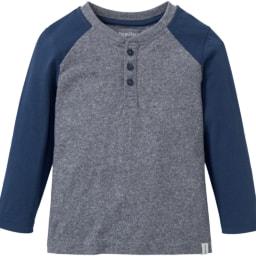 Lupilu® Camisola 2 Unid. para Menino