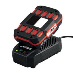 Aparafusadora de Impacto com Bateria