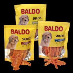 BALDO® Snacks de Frango para Cão