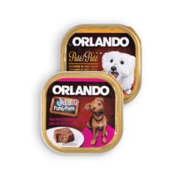 ORLANDO® Alimento Húmido para Cão