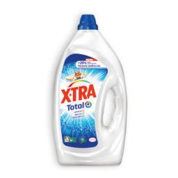 X-TRA® Detergente em Gel