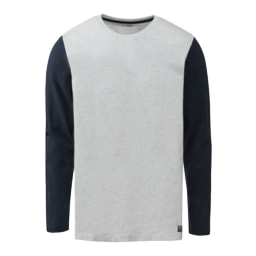 Livergy® Camisola para Homem
