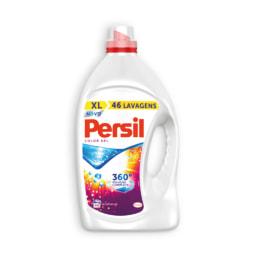 PERSIL® Gel