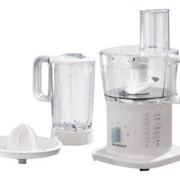 Robot de Cozinha 500 W