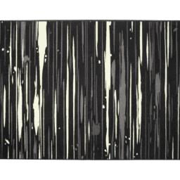 MERADISO® Tapete 170x230 cm