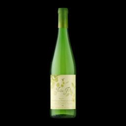 JOÃO PIRES Vinho Branco Regional