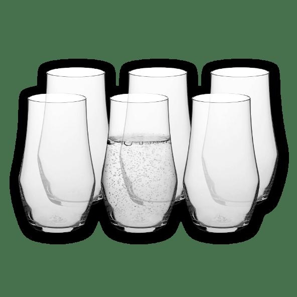 HOME CREATION® Copos para Água