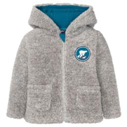 Lupilu® Casaco Polar para Menino
