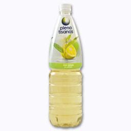 Pleno Tisanas Limão
