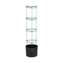 FLORABEST® Vaso para Plantar Tomates 20 L
