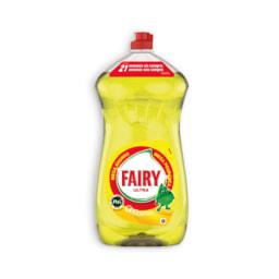 FAIRY® Detergente Manual para Loiça