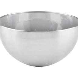 Ernesto® Utensílios de Cozinha